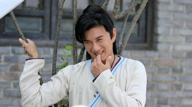 隆诗恋:天蝎男与双鱼女的天生一对