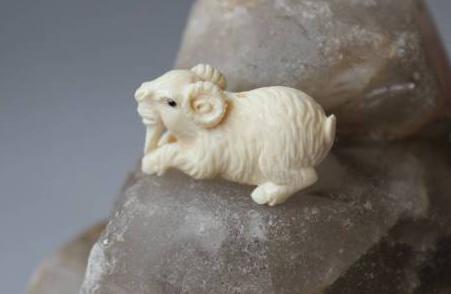 生肖羊年前该怎样完美的收尾