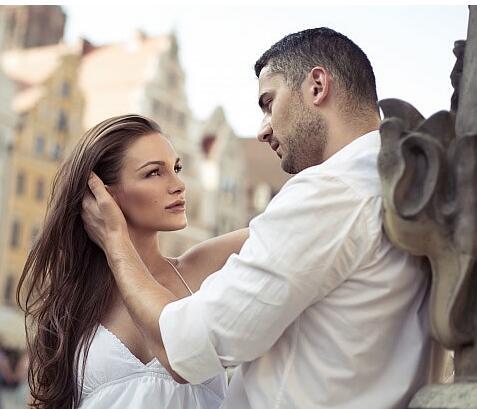 白羊座男考虑结婚对象和女朋友的差别