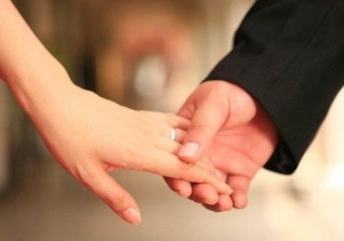 金牛座男考虑结婚对象和女朋友的差别